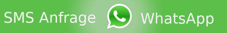 Bauchtänzerin per WhatsApp anfragen